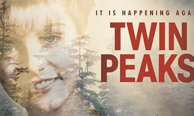 Novi Twin Peaks stiže na HBO  %Post Title