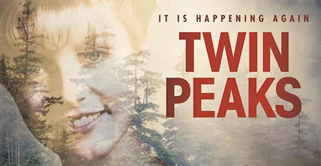 Slika: Novi Twin Peaks stiže na HBO
