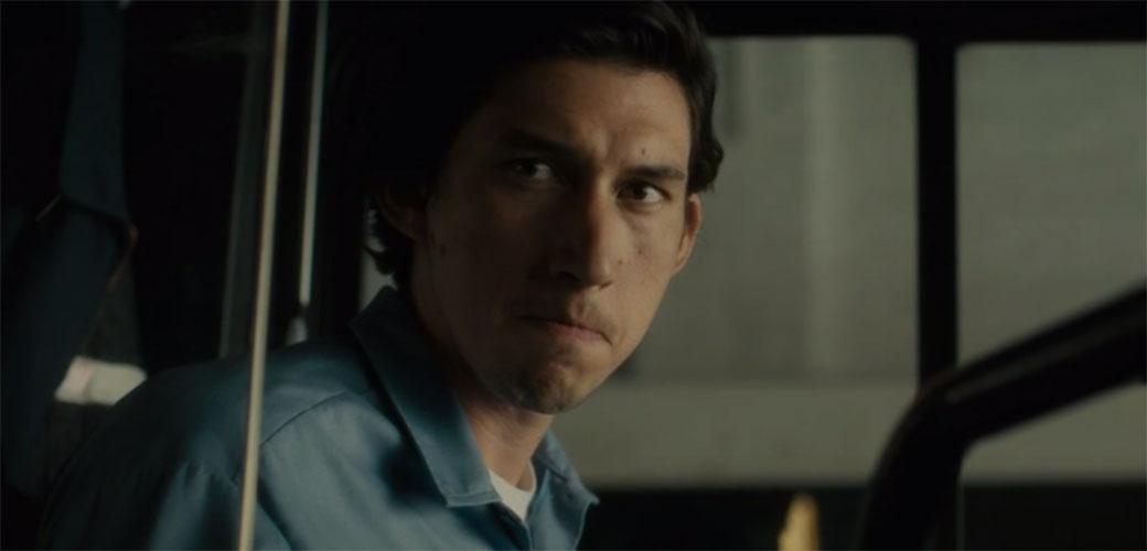 Paterson: Novi Džarmušov film