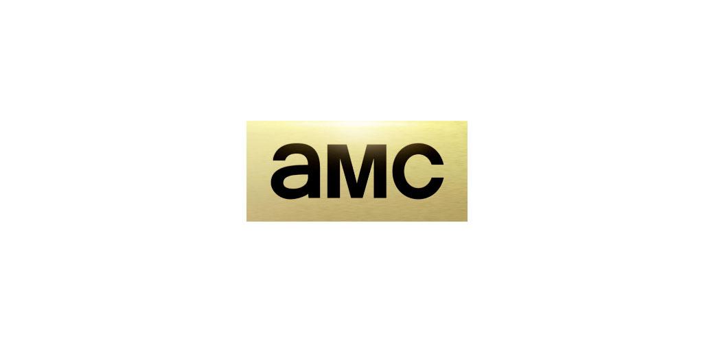 Slika: AMC otvorio predstavništvo u Beogradu