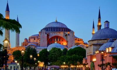 Turska je dobila Sultana, ALI  %Post Title
