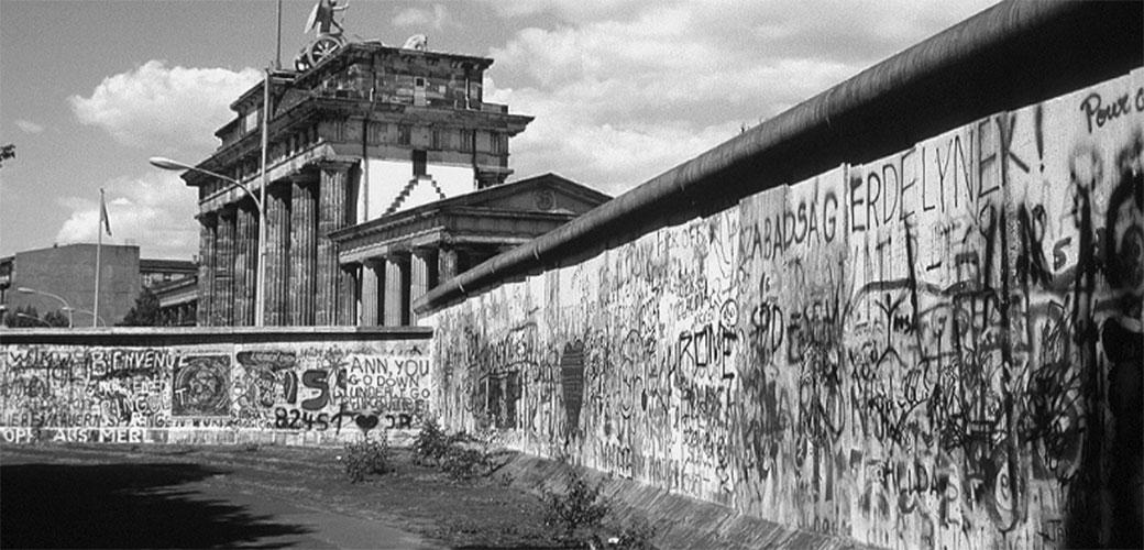 Najgori likvidatori iz vremena Hladnog rata