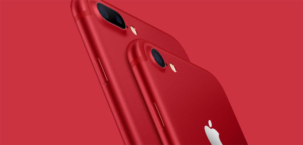 Apple naručio 70 miliona savitljivih displeja od Samsunga