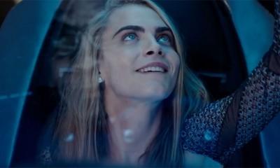 Novi film Luca Bessona ima novi trailer  %Post Title