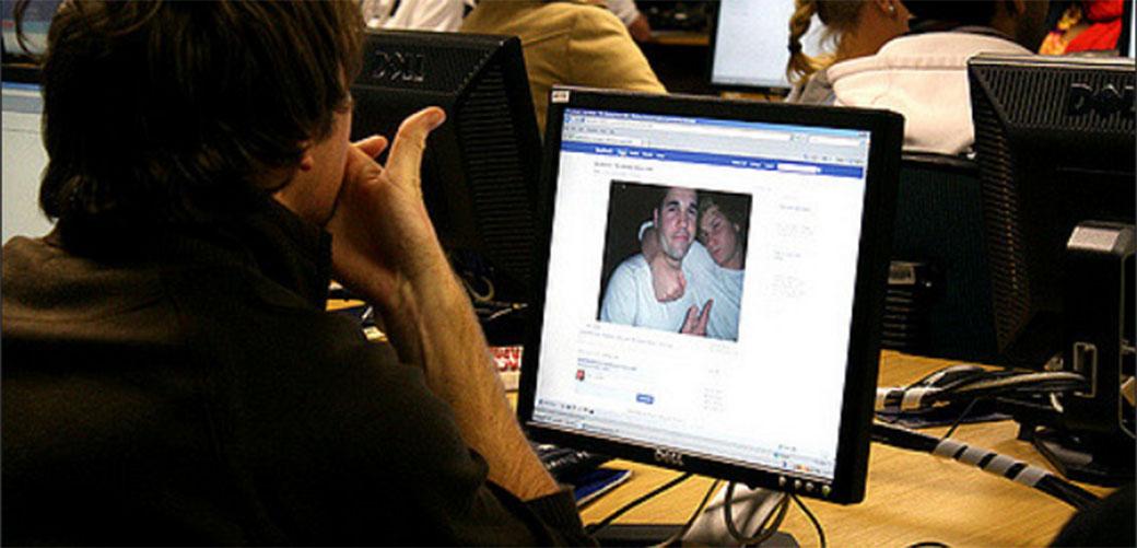 Svi će znati šta ste radili na Facebooku