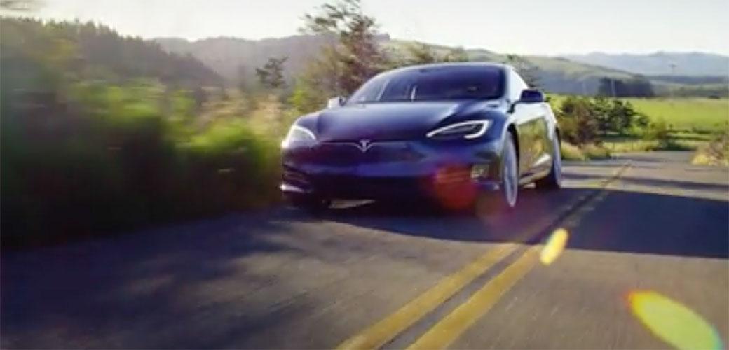 Tesla ima velike planove za 2017. godinu