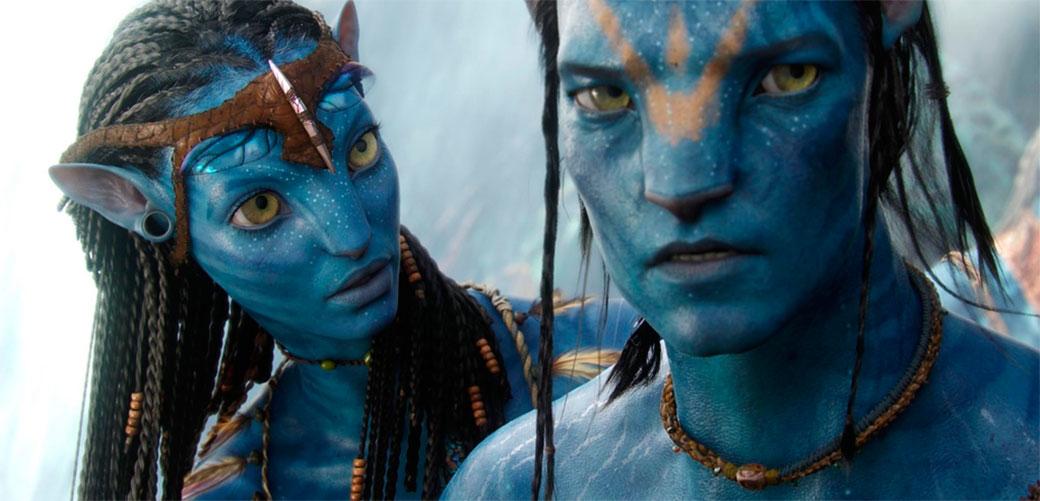Stižu čak 4 nova Avatara