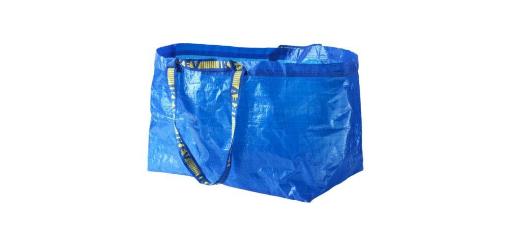 Slika: IKEA ima najbolju kampanju IKAD