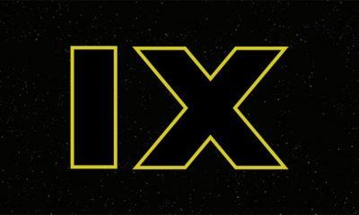 Pomeren Star Wars  %Post Title