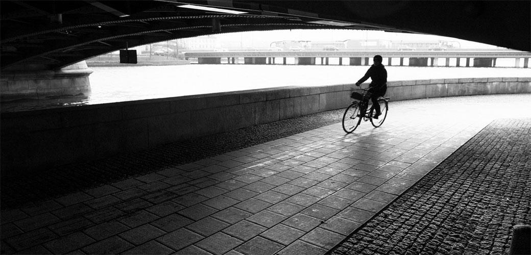 Živećete duže ako vozite bicikl