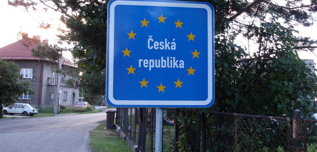 Šengen je suspendovan: Ovo bi trebalo da znate