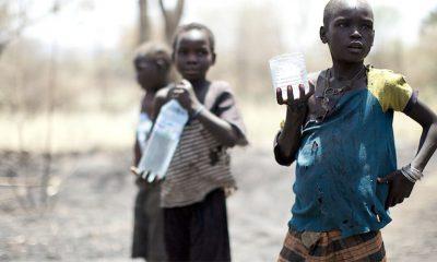 NAJZAD: Proizvedena vakcina protiv malarije  %Post Title