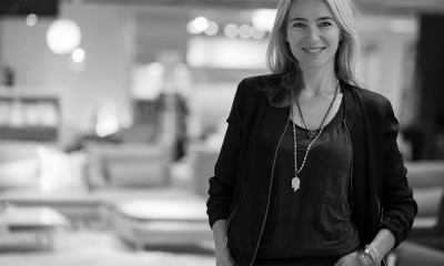 Intervju: Kristina Duran, IKEA  %Post Title