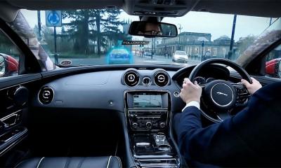 GPS: Majstore, vozi u reku  %Post Title