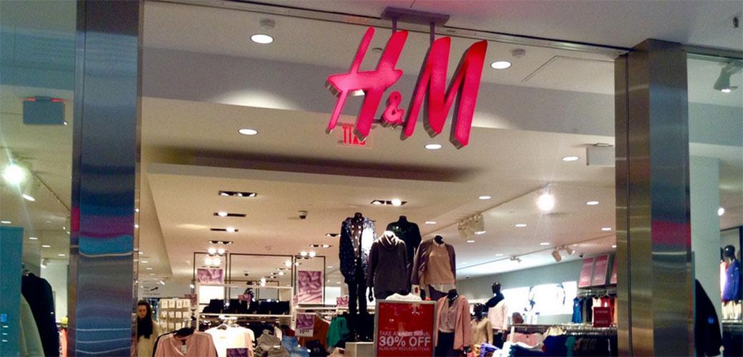 3 H&M tajne otkriva bivši prodavac