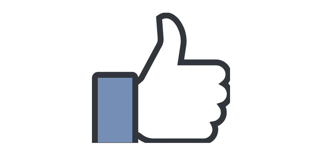 Facebook će čitati misli i slati ih preko neta