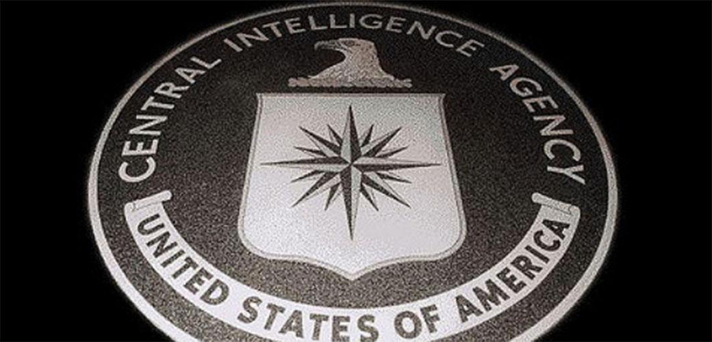 CIA i FBI traže krticu