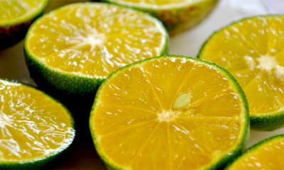 Raskrinkan najveći mit o vitaminu C  %Post Title