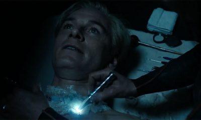 Novi trailer za Alien: Covenant  %Post Title