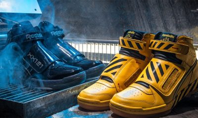 Reebok Alien patike  %Post Title