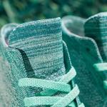 Starke sa Nike tehnologijom