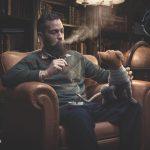 Ovo je najbolja kampanja protiv pušenja do sad  %Post Title
