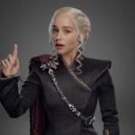 Igra prestola: Pogledajte nove kostime  %Post Title