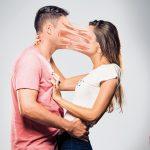 Razvuci poljupce  %Post Title
