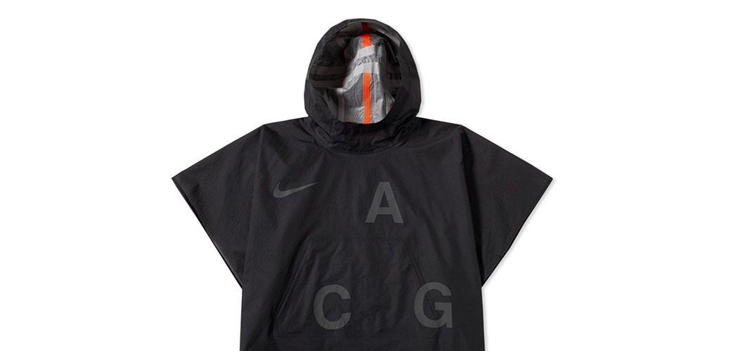 Nike ACG za leto 2017.