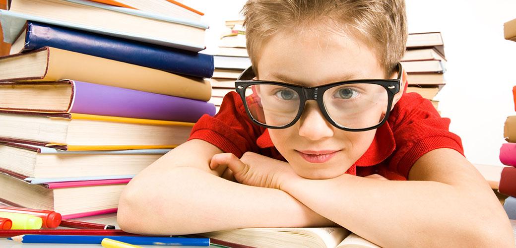 Da li IQ garantuje uspeh?