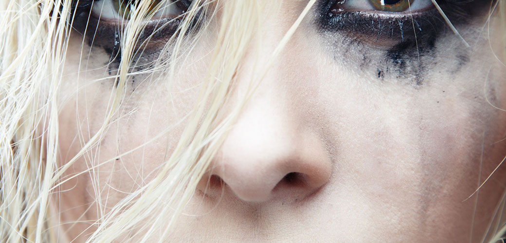 Šta govori veličina vašeg nosa