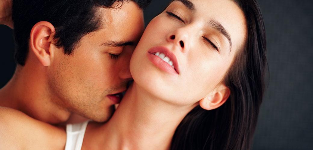Slika: Zbog čega je ljude sramota tokom seksa