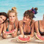 Calzedonia kupaći za leto 2017.  %Post Title