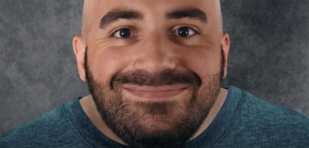Super reklama za Dell monitore