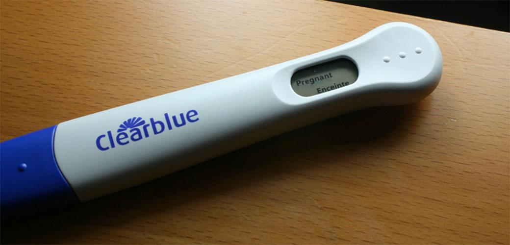 Google Trends: Žene traže bizaran kućni test za trudnoću
