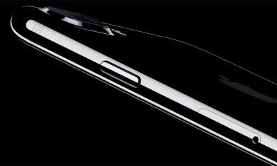 Hoćete novi iPhone? Spremite 1000 dolara!  %Post Title