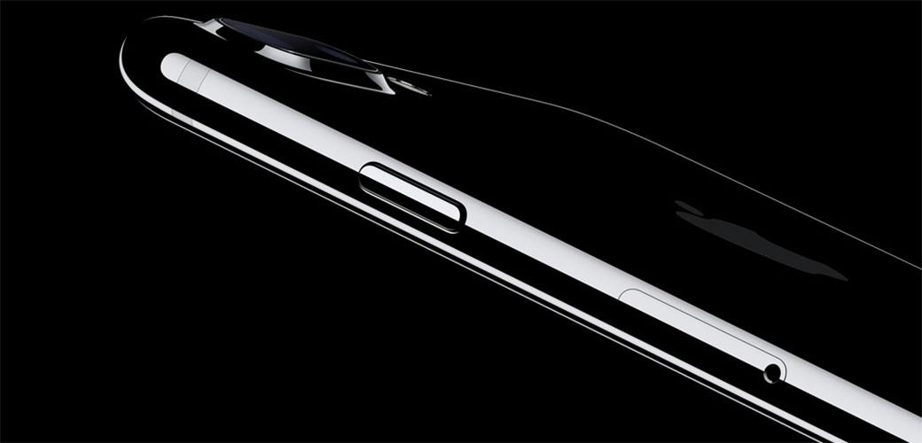 Hoćete novi iPhone? Spremite 1000 dolara!