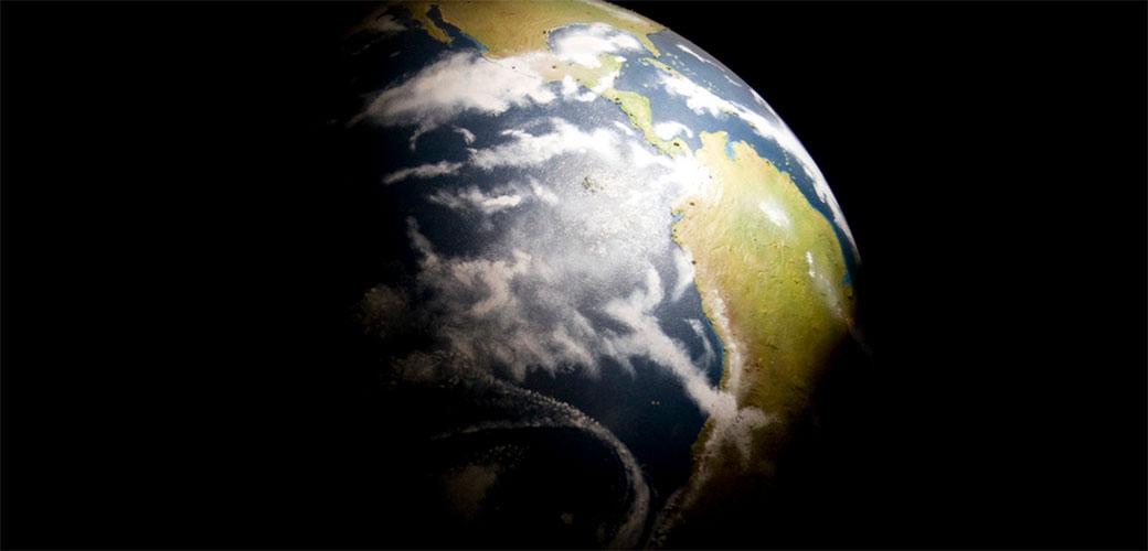 Šta će biti sa Zemljom za milijardu godina?
