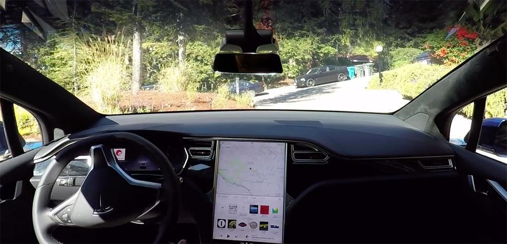 Elon Musk: Revolucija stiže već za dve godine