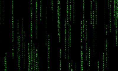 Počelo je: Veštačka inteligencija sama menja svoj kod  %Post Title