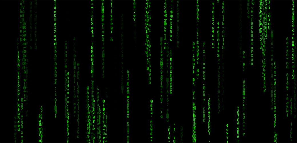 Slika: Počelo je: Veštačka inteligencija sama menja svoj kod