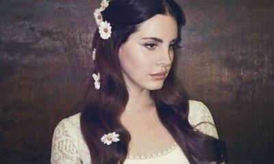 Lana Del Rey ima novu pesmu