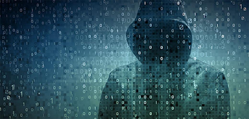 Symantec širom sveta blokirao 22 miliona pokušaja napada