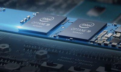 Intel ima monstruma: Core i9  %Post Title
