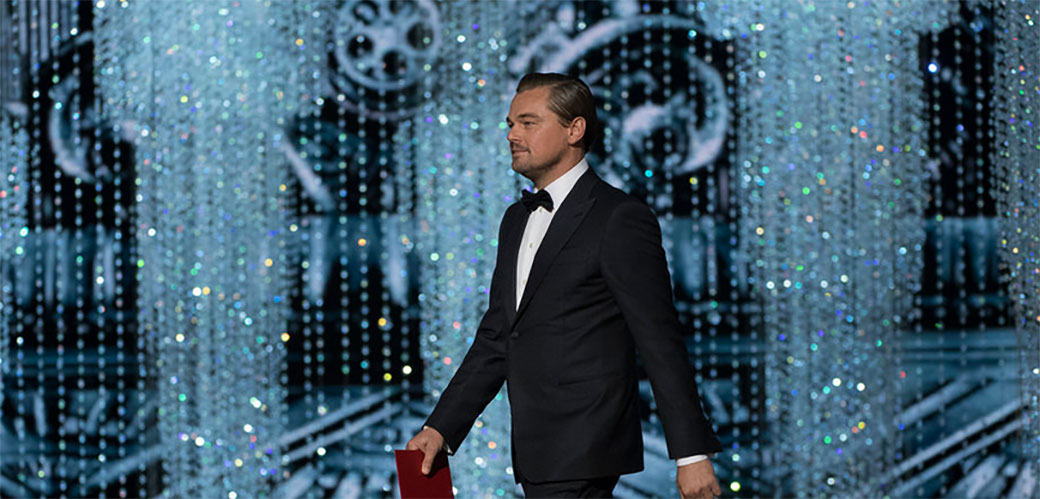 Leonardo DiCaprio ponovo u Scorceseovom filmu