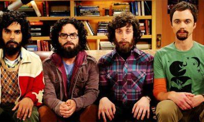 Serija Young Sheldon dobila prvi trailer  %Post Title