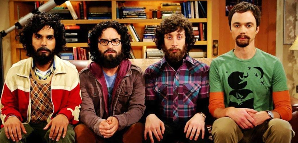 Slika: Serija Young Sheldon dobila prvi trailer