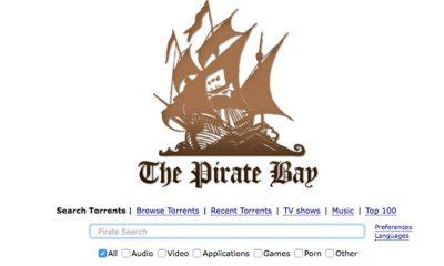 Najbolji torrent pretraživači