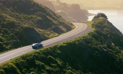 Pametni automobili će rešiti i problem gužvi  %Post Title