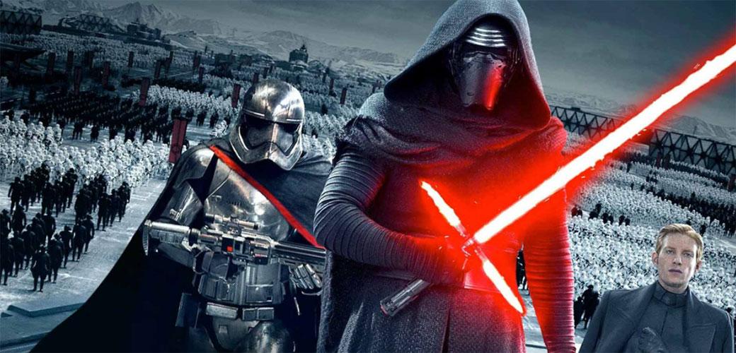 Slika: Još jedan Star Wars film stiže 2020. godine